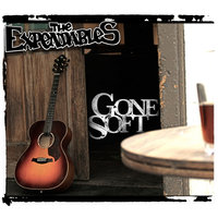 Gone Soft — The Expendables