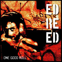 One Good Roll — Ed Reed