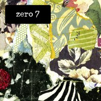 The Garden Exclusives — Zero 7