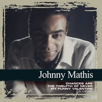 Collections — Johnny Mathis