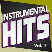 Instrumental Hits, Vol. 7 — Strueres