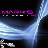 Lets Party — Marks