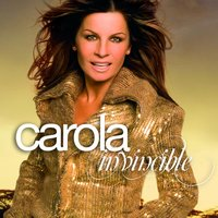 Invincible — Carola