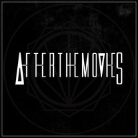 After the Movies — After the Movies