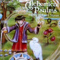 Alchemical Psalms — Kevin Moran