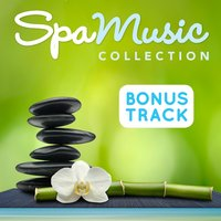 Spa Music Collection — Musical Spa
