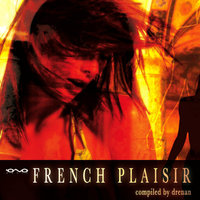 French Plaisir — сборник