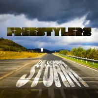 The Coming Storm — Freestylers