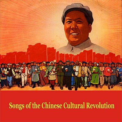notes on maos chinese revolution