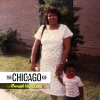 Pineapple Now-Laters — BJ The Chicago Kid