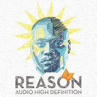 Audio High Definition — Reason