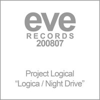 Logica / Night Drive — Project Logical
