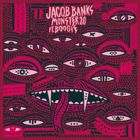 Monster 2.0 — Jacob Banks, Boogie