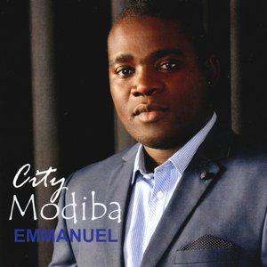 City Modiba - Re be Joale ka Difate