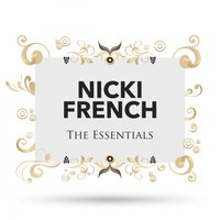The Essentials — Nicki French