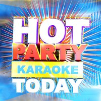 Hot Party Karaoke Today — Pop Voice Nation