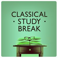 Classical Study Break — Study Music Group