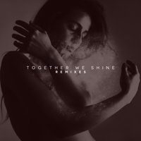 Together We Shine - Remixes — The New Division