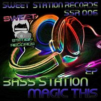 Magic This EP — Bass Station