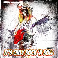 It's Only Rock n Roll, Vol. 17 — сборник