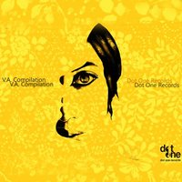 Dot One Records V.A Compilation 2011 — сборник
