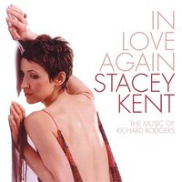 In Love Again — Stacey Kent