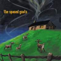 The Spaced Goats — The Spaced Goats
