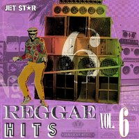Reggae Hits, Vol. 6 — сборник