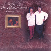 Best of the Webber Sisters/Classic-Vol-1 — The Webber Sisters