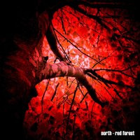 Red Forest — North