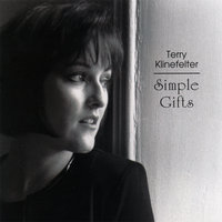 Simple Gifts — Terry Klinefelter