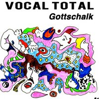 Vocal Total — Gotte Gottschalk