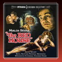The Red House — Miklos Rozsa