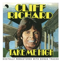 Take Me High — Cliff Richard