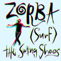 Zorba (Surf) — The Swing Shoes