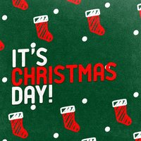 It's Christmas Day! — Christmas Party Music