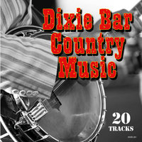 Dixie Bar Country Music — Austin City Rebels