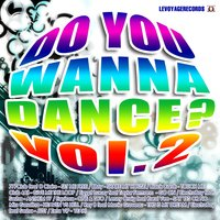 Do You Wanna Dance, Vol.2 — сборник
