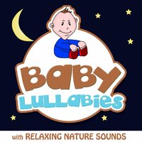 Baby Lullabies (Sounds of Nature) — Music Box