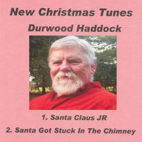 New Christmas Tunes — Durwood Haddock