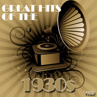 Greatest Hits of the 1930s, Vol. 2 — сборник