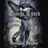 Orchestral Mayhem — George Lynch