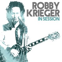 In Session — Robby Krieger