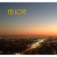Yes Love — Ken Givens
