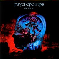 The Best Of — Psychopomps