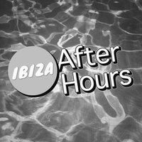 Ibiza After Hours — сборник