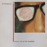 Hypnosis — Diggy Tal & The Numbers