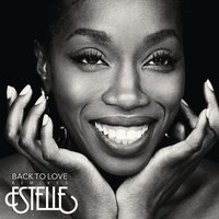 Back To Love — Estelle