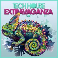Tech House Extravaganza, Vol. 1 — сборник