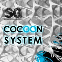 Cocoon System — Miki the Dolphin, DJ Cuca, Christian Farias